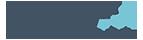 Netium Giovinazzo Logo
